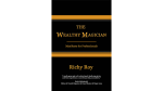 The Wealthy Magician: Manifesto for Professionals by Richy Roy