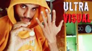 Ultra Visual By Sumon Mukherjee (Instant Download)