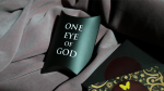 One Eye Of God by Fraser Parker