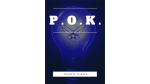 P.O.K. (Pieces of Knowledge) by Francis Girola eBook
