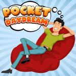 Pocket Daydream By Harry Nardi (Instant Download)