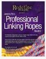 Professional Linking Ropes Routine by Jeremy Pei
