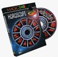 Horoscope by Chris Congreave Download now