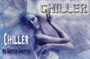 Chiller by Kenton Knepper