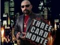Street Monte Three Card Monte by Sal Piacente