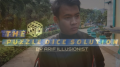 The Puzzle Dice Solution by Arif illusionist video (Download)