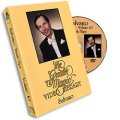 Greater Magic Video Library 10 Salvano Thumbtips
