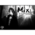 Mix by Limin and Magic Soul