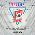 TIPTOP+ by Esya G (Instant Download)