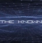 The Known by Thom Peterson Instant Download