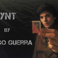 Synt By Tiago Guerra video (Download)
