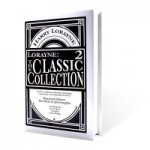 The Classic Collection Vol 2 by Harry Loryane
