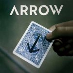 Arrow by SansMinds Creative Lab