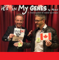 It's in My Genes by Michel
