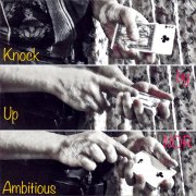 Knock Up Ambitious by NOR (Instant Download)