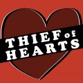 Thief of Hearts by R. Paul Wilson (Instant Download)