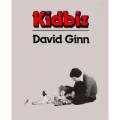 Kid Biz by David Ginn