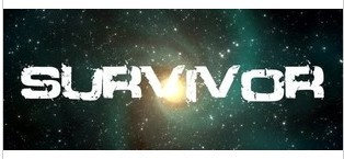 Image result for Survivor Change by Gabriel