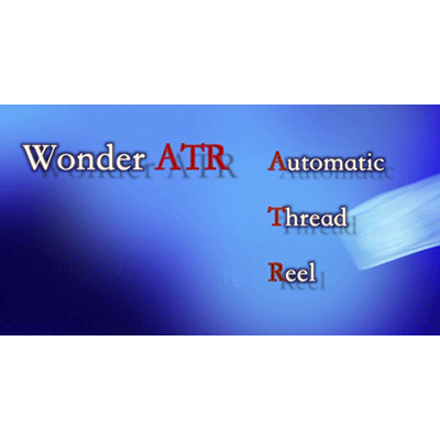 Wonder ATR by King of Magic