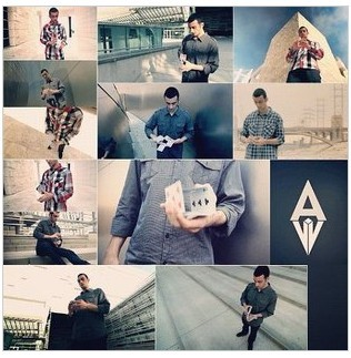 project aviv a breakthrough in cardistry
