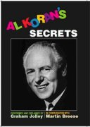 Al Koran's Secrets by Graham Jolley