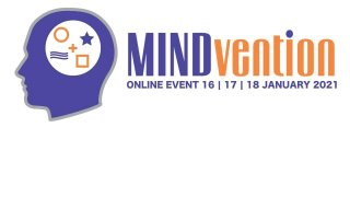 17th Annual MindVention 2021 - Saturday, Sunday, Monday Virtual Convention