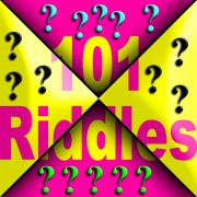 101 Riddles, How To Write Them & Use Them In Your Show (Instant Download)