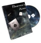 Heavens Aces by Chris Randall