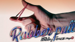 Rubber Pull by Ebbytones